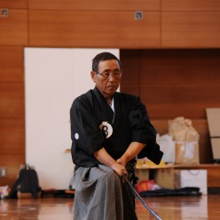 The 3rd Taikai 2014 004